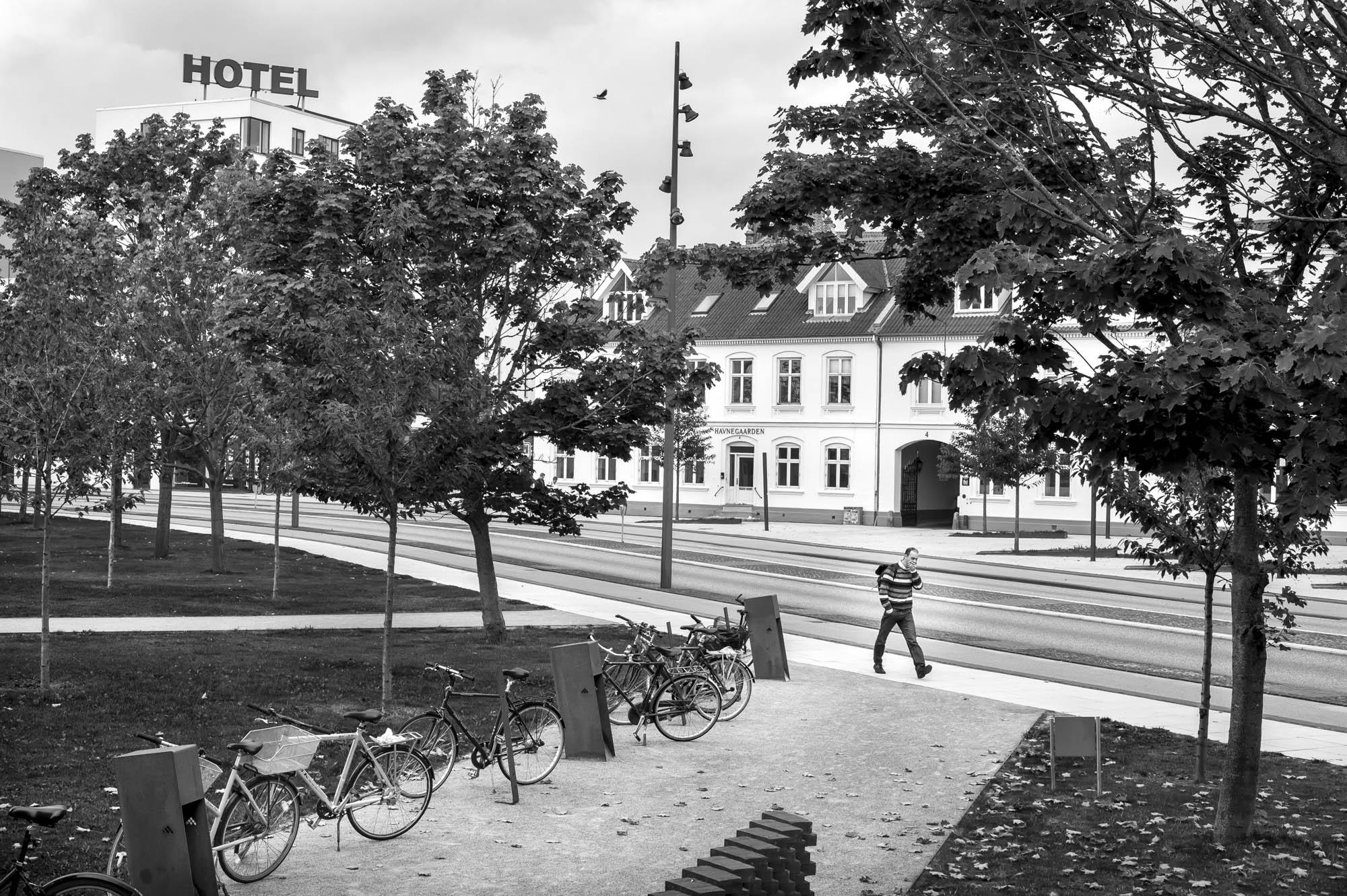 hotelskilt-1