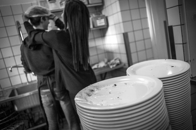 Foto: Martin Damgård