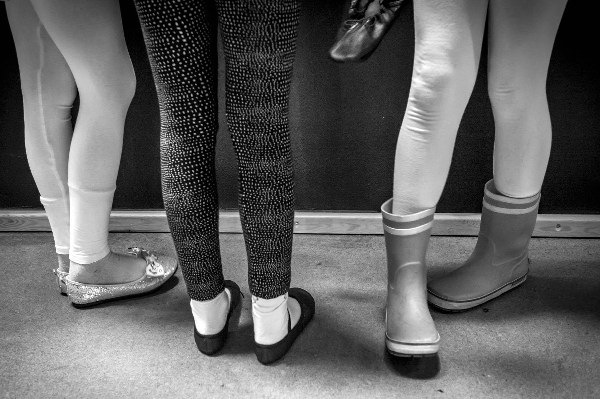ballettest (1 of 10)