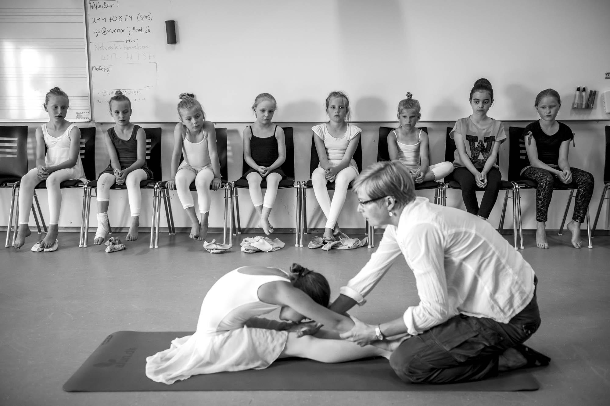 ballettest (3 of 10)