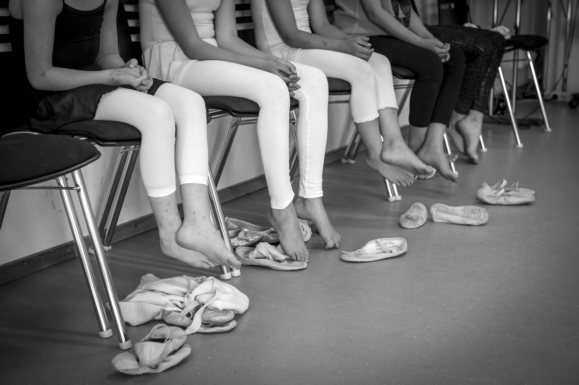 ballettest (4 of 10)