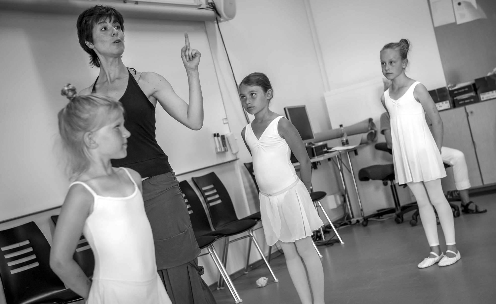 ballettest (5 of 10)