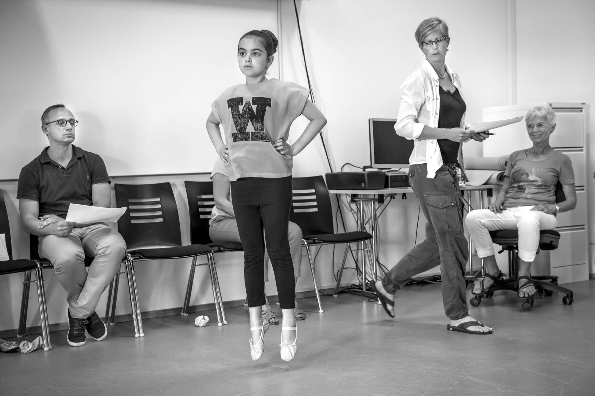 ballettest (6 of 10)