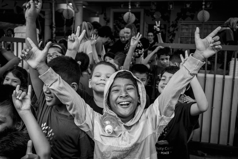MalaysiaLR_13 (10 of 51)
