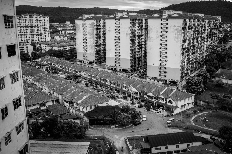 MalaysiaLR_13 (2 of 51)