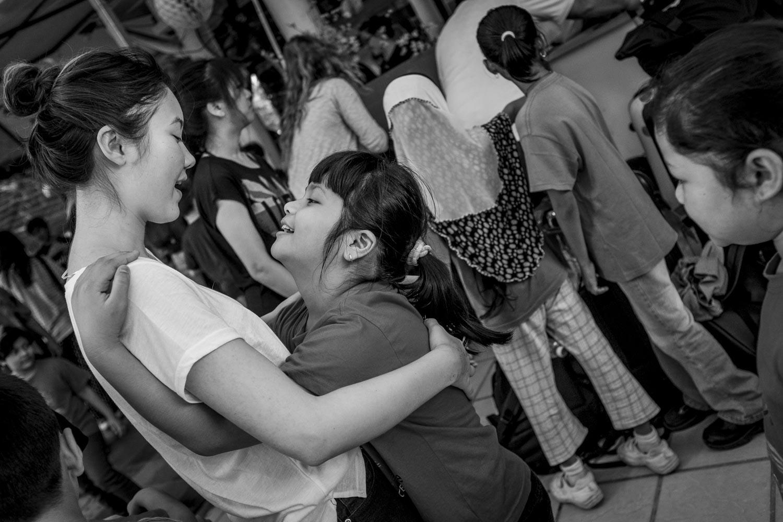 MalaysiaLR_13 (5 of 51)