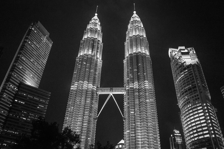 MalaysiaLR_7 (22 of 23)