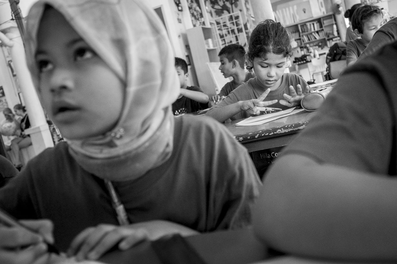 MalaysiaLR_7 (7 of 23)