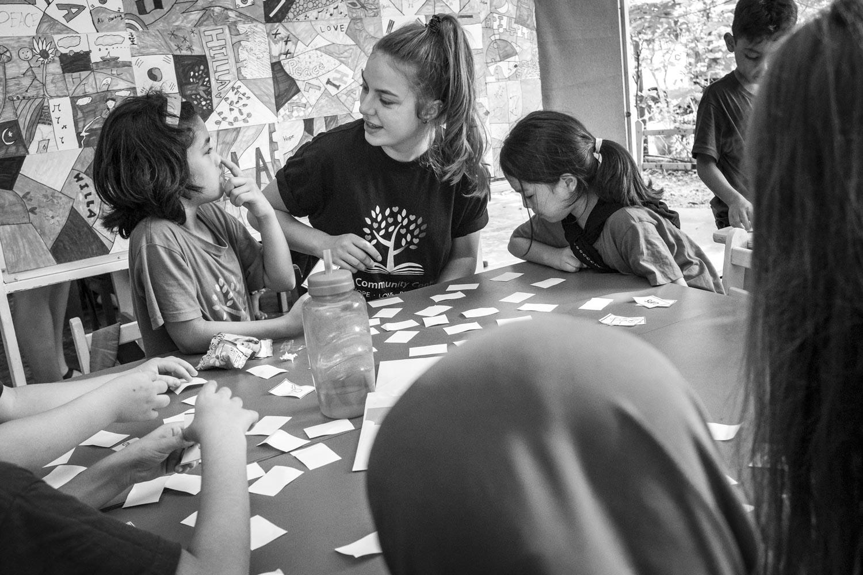 MalaysiaLR_7 (8 of 23)
